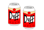 Duff lattina