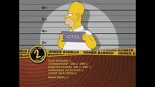 HomerBadmanMugshot1