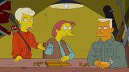 Homer Goes to Prep School 55