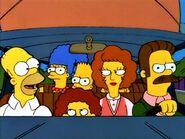 Homer Loves Flanders 2