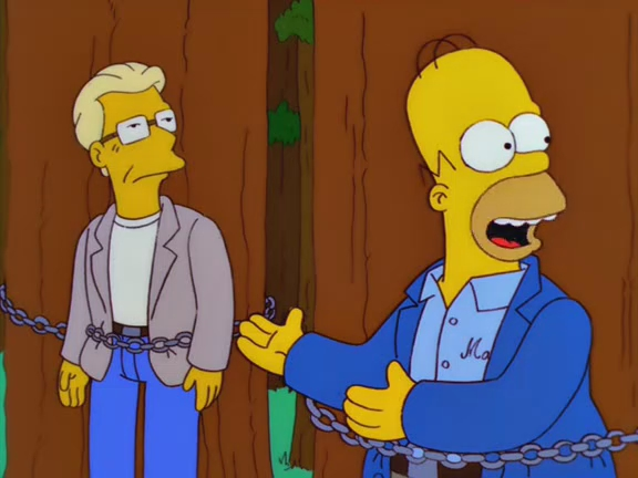 File:Homer to the Max 80.JPG