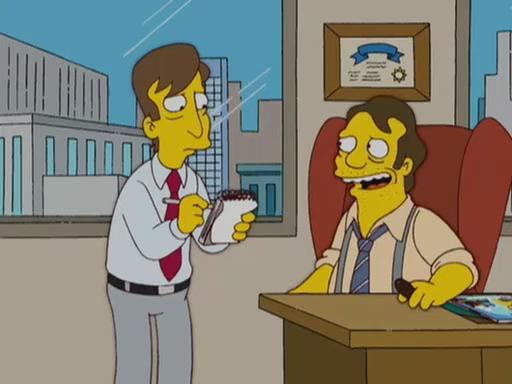 File:Homerazzi 118.JPG