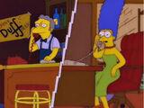 Мы верим в Мардж