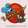 Itchy&ScratchyShow