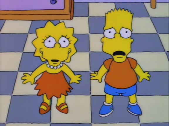 File:Itchy & Scratchy Land 12.JPG