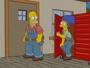 Please Homer, Don't Hammer 'Em 39