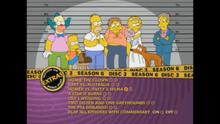 Season6Disc3Animation6Part3