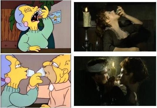 Simpsons 21