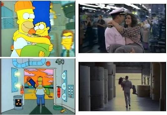 Simpsons 32