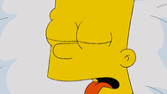 The.Simpsons.S25E02.Treehouse.of.Horror.XXIV.1080p.WEB-DL.DD5.1.H.264-NTb (1).mkv snapshot 09.33