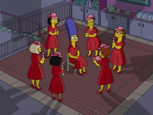 File:The Last of the Red Hat Mamas 89.JPG