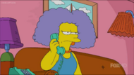 The Simpsons - Every Man's Dream 33