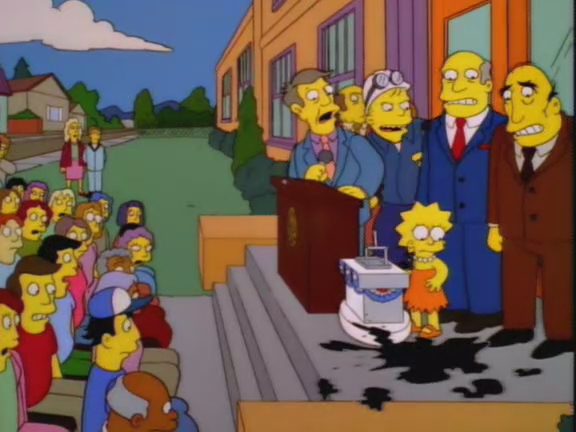 File:Who Shot Mr. Burns, Part One 37.JPG