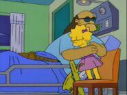 'Round Springfield 61
