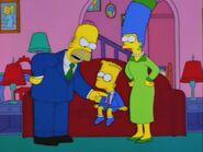 Bart's Girlfriend 109