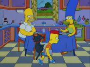 Bart's Girlfriend 81