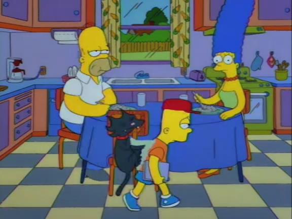 File:Bart's Girlfriend 81.JPG