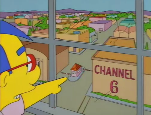 File:Bart Gets Famous 24.JPG