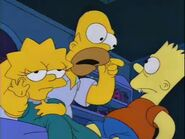 Bart Simpson's Dracula 39