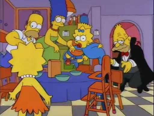 File:Bart Simpson's Dracula 50.JPG
