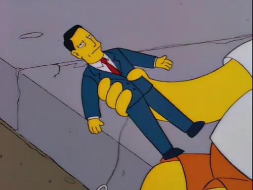 File:Bart on the Road 96.JPG