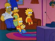 Bart the Murderer 85