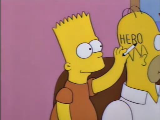 File:Deep Space Homer 105.JPG