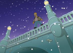Eterma bobeira da Mente do Simpsons