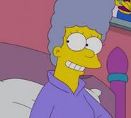 Future Marge