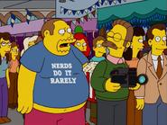 HomerAndNed'sHailMaryPass-CBG&Flanders