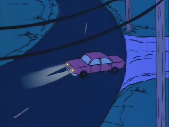 File:Itchy & Scratchy Land 42.JPG
