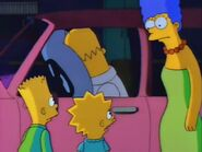 Lisa's Pony 95