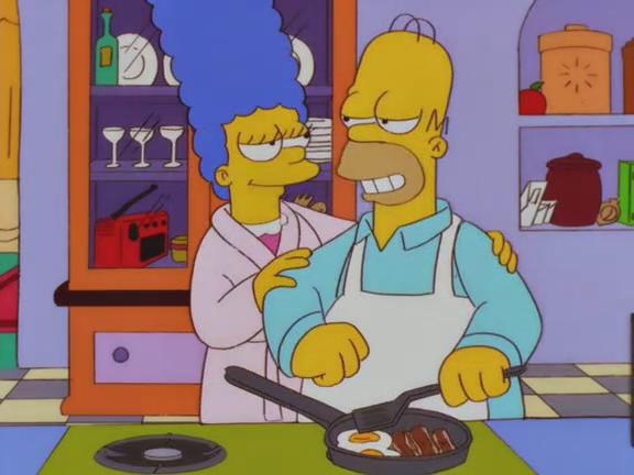 File:Lisa Gets an A 21.JPG