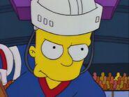 Lisa on Ice 110