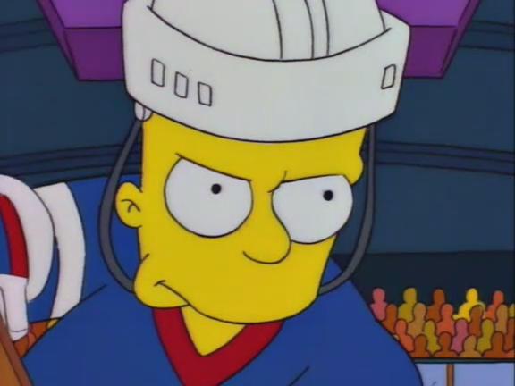 File:Lisa on Ice 110.JPG