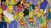 Simpsons-2014-12-19-11h30m11s122