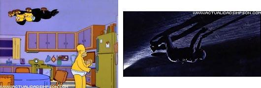 Simpsons 104