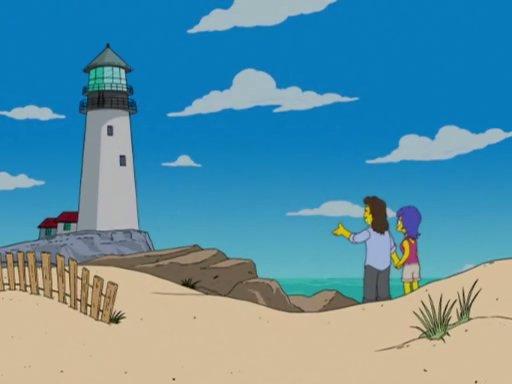 File:Springfield Beach.jpg
