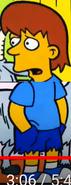Spuckler Q-Bert