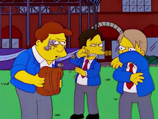 File:The Bart Wants What It Wants 20.JPG
