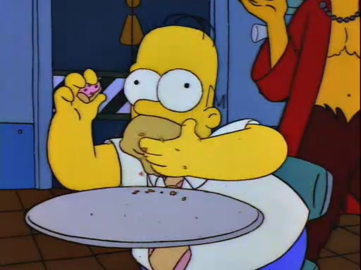 File:The Devil and Homer Simpson 17.JPG