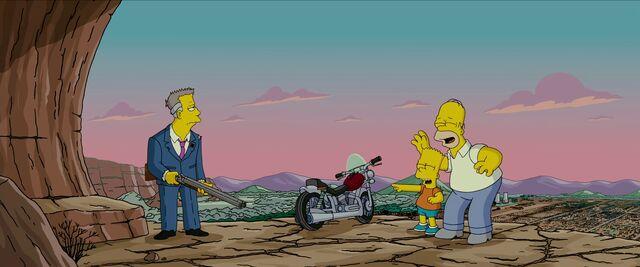File:The Simpsons Movie 263.JPG
