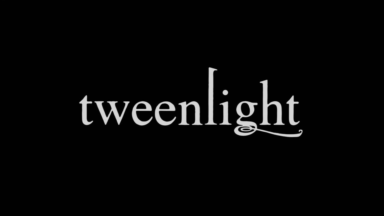 Tweenlight