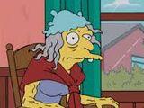 Vovó Flanders