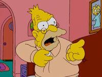 Abraham Simpson 3