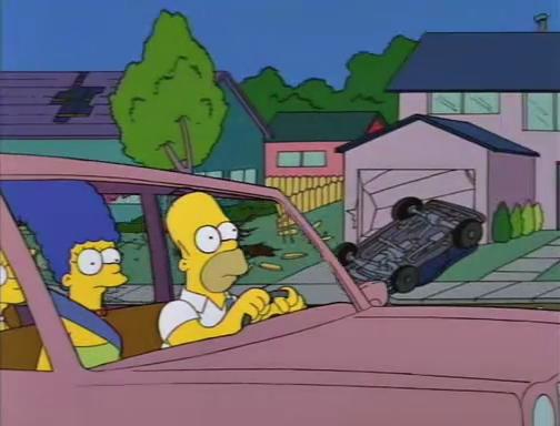 File:Bart Gets an Elephant 77.JPG