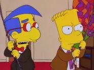 Bart Sells His Soul 15