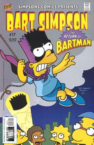 File:Bart Simpson-The Return of Bartman.JPG