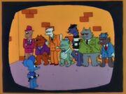 Bart the Murderer 27
