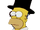 Bart to the Future/Appearances
